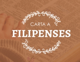 filipenses web