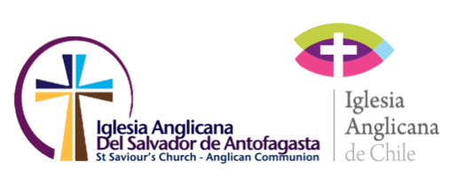 Logo IASA IACH