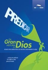 Predicar-la-Gran-Historia-de-Dios-600x867.jpg