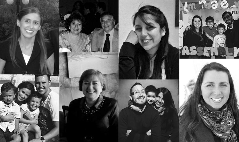 Esposas-Iglesia-Anglicana-de-Chile