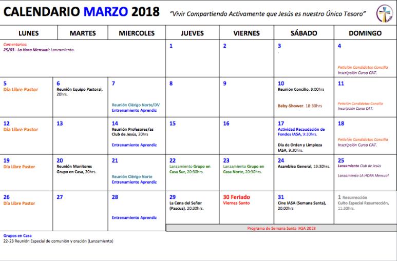 Captura de pantalla 2018-03-02 a las 12.12.56 p.m.