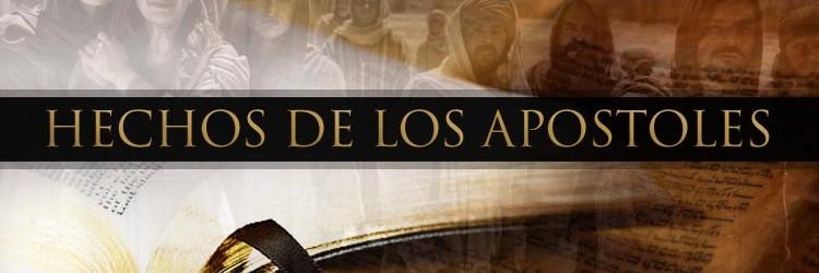 hechos-de-los-apostoles-comentario-biblico-750x250