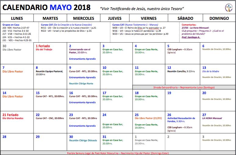 Captura de pantalla 2018-05-06 a las 7.56.00 p.m.
